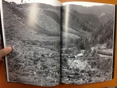 『助六 木曽森林鉄道鯎川線』2