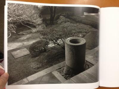 正木博写真集『京都抄景』4