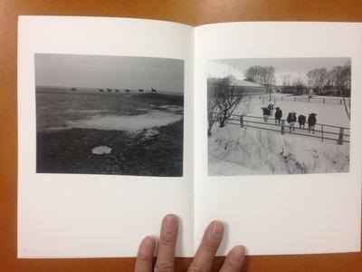 松井宏樹写真集『DOTO 4』3