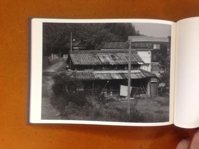 山口聡一郎写真集『草の実』2