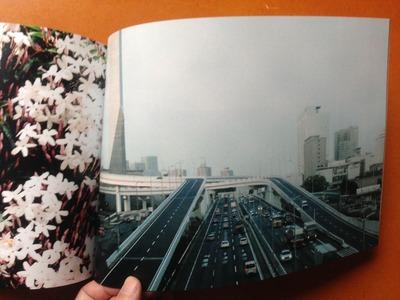 『film or die』6