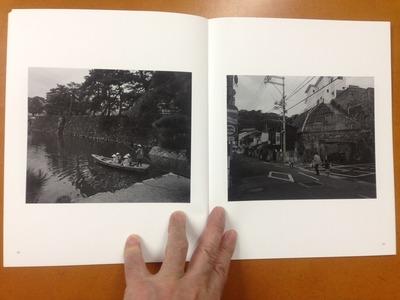GRAF PHOTO BOOK 1  – 瀬戸内・山陰 –5