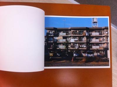 鈴木育郎写真集『桑樹』2