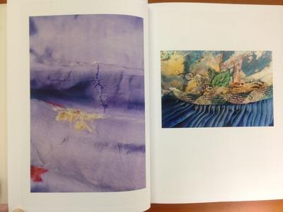 石内都写真集『Frida by Ishiuchi』3