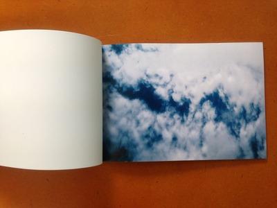 鈴木育郎写真集『キミ、空』2