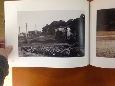 「写真同人誌 九州 2」4