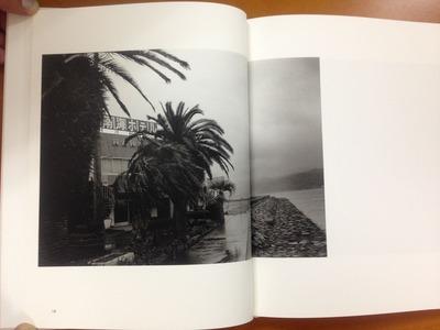 染谷學写真集『道の記』5
