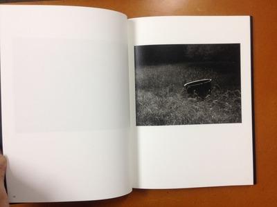 山口聡一郎写真集『願興寺への旅』2