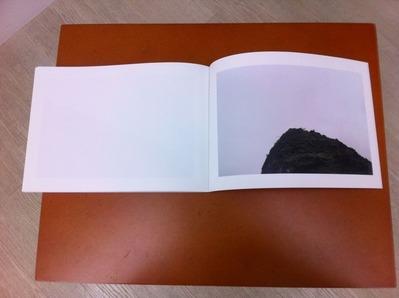 林田摂子写真集『島について』3