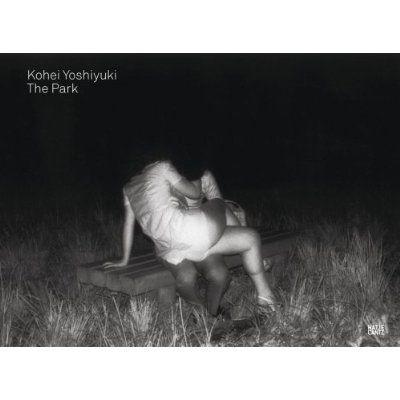 kohei yoshiyuki『the park』