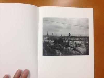 松井宏樹写真集『DOTO』1