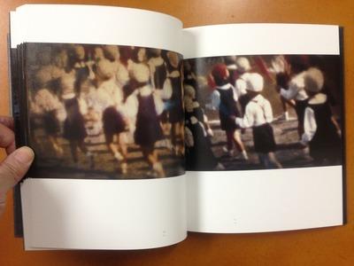 小川康博写真集『Cascade』4