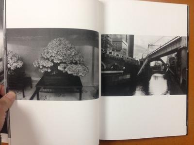 村上仁一写真集『地下鉄日記』3