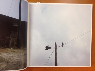 浜昇写真集『沖縄という名 かなたへの海 』 2