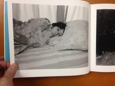野村次郎写真集『茜と梅』5