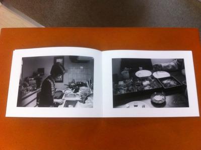 佐藤春菜写真集「いちのひ vol.3 2012年1月1日」3
