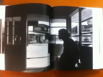 西村多美子写真集『憧憬』4