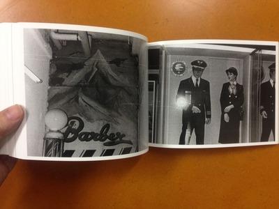 須田一政写真集『網膜直結指先目カメラ』3