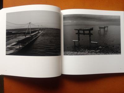 藤田満写真集『麦藁帽子』4