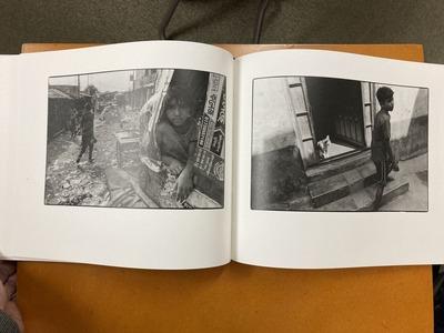 小川哲史写真集『交錯する世界』4
