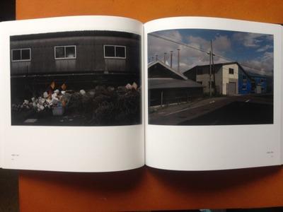 藤田満写真集『麦藁帽子』6