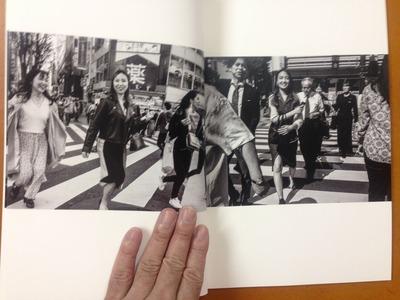 中嶋勇樹写真集『残響』2