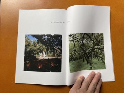 写真誌「陰と陽 Vol.4」8