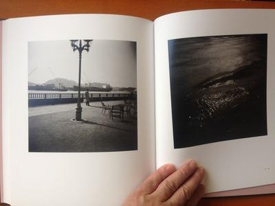 原隆志写真集『ヤギと棘』6