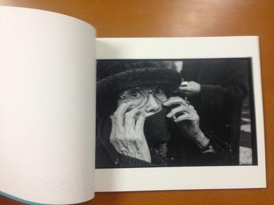 千葉雅人写真集『虻1』 1