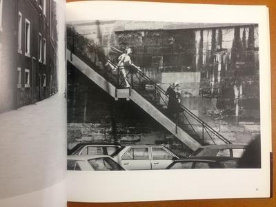 石黒健治写真集『ナチュラル』2