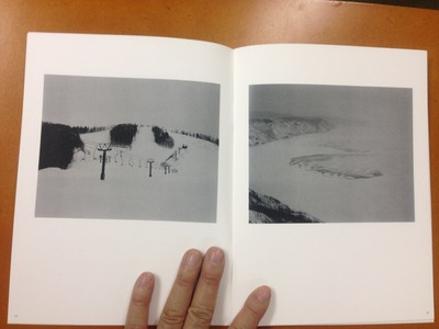 松井宏樹写真集『DOTO 7』1