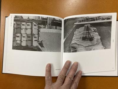 小松浩子作品集『Exhibition History vol.1』4
