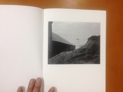 松井宏樹写真集『DOTO 5』1