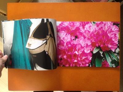 鈴木育郎写真集『乗昇』2