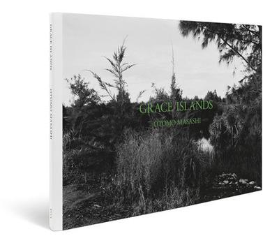 grace islands