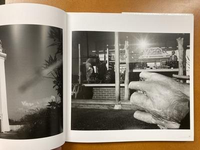 須田一政写真集『EDEN』4