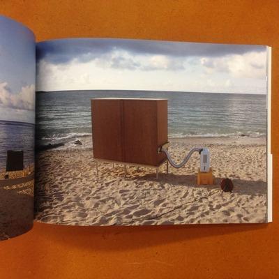 『徳之島アートプロジェクト2014「母浜回帰」』4