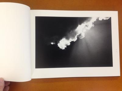 小川康博写真集『島語り』1