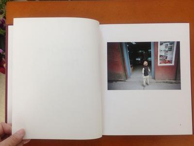 増尾紀代治写真集 『ネパールに生きる』1