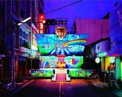 沈昭良 stage2