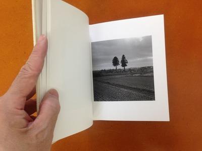 村越としや写真集『木立を抜けて』3