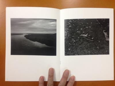 松井宏樹写真集『DOTO 6』3