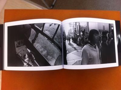阿部淳写真集「黒白ノート・2」5