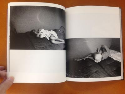 西村多美子写真集『猫が・・・ Kittenish…』4