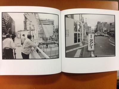 トム・フィンク写真集『Japan』3
