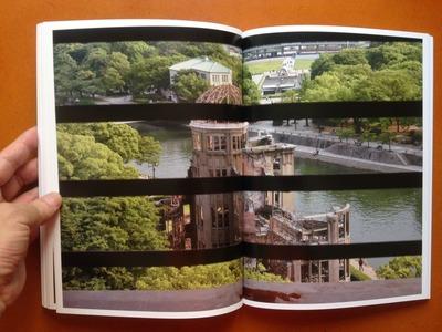 藤岡亜弥写真集『川はゆく』3
