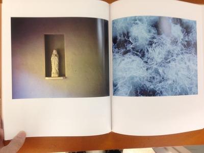 松本真理写真集「わたしのくに」3