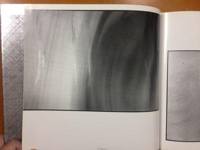浜昇写真集『フロムスクラッチ』2