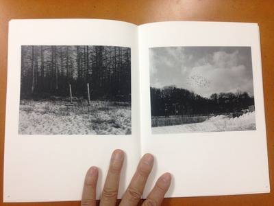 松井宏樹写真集『DOTO 7』2