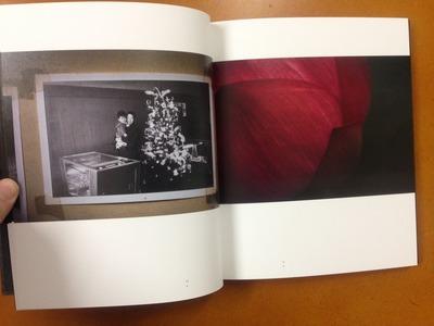 小川康博写真集『Cascade』3